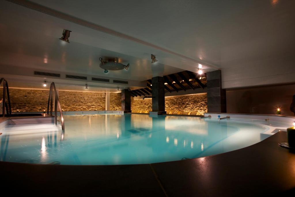 grand hotel terme roseo bagno di romagna italy bookingcom