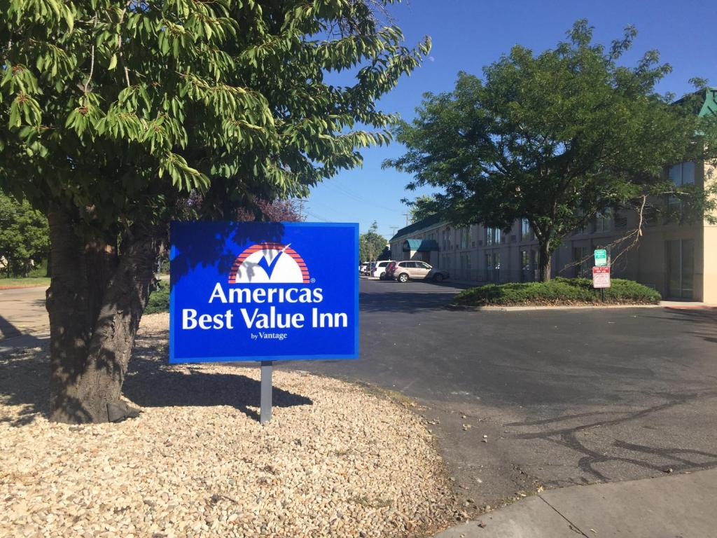 americas best value inn suites boise id booking com