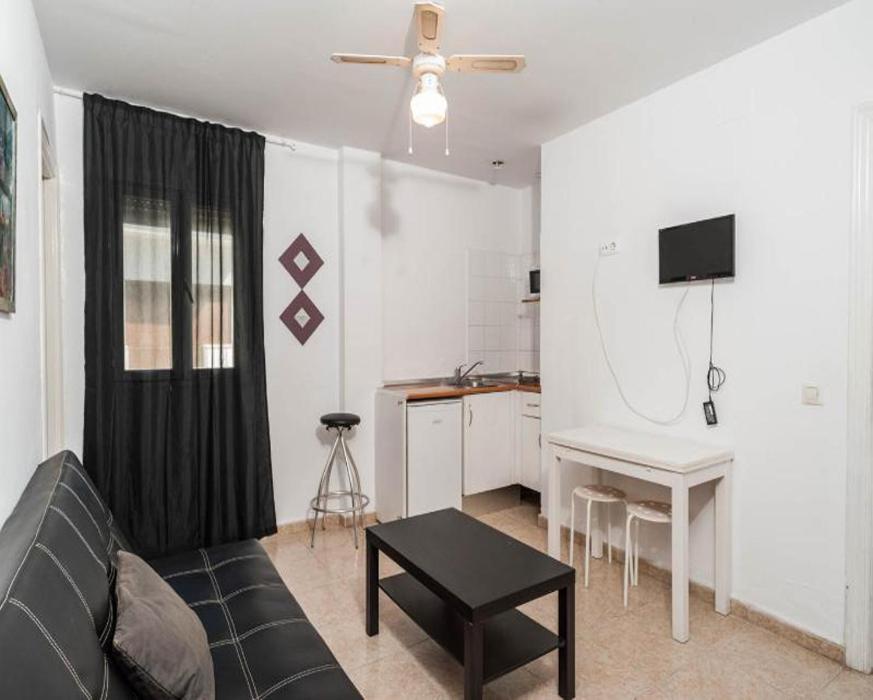 Foto del Apartamentos Centro Conil