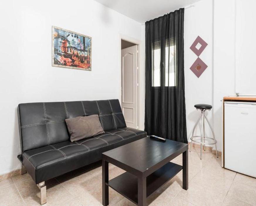 Imagen del Apartamentos Centro Conil