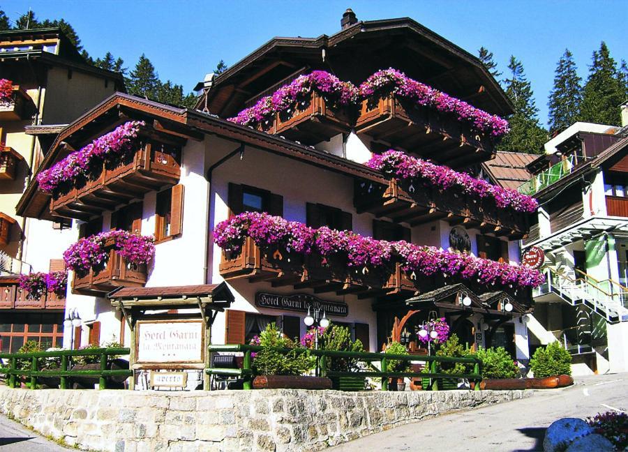 Room Photo 12084214 Hotel Carlo Magno Hotel Spa Resort