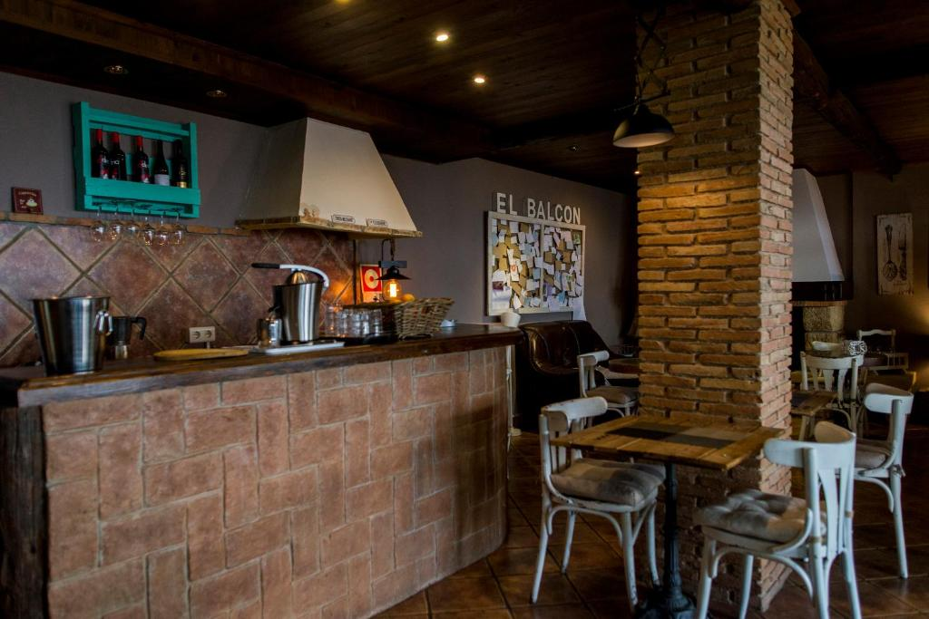 boutique hotels in granada  6