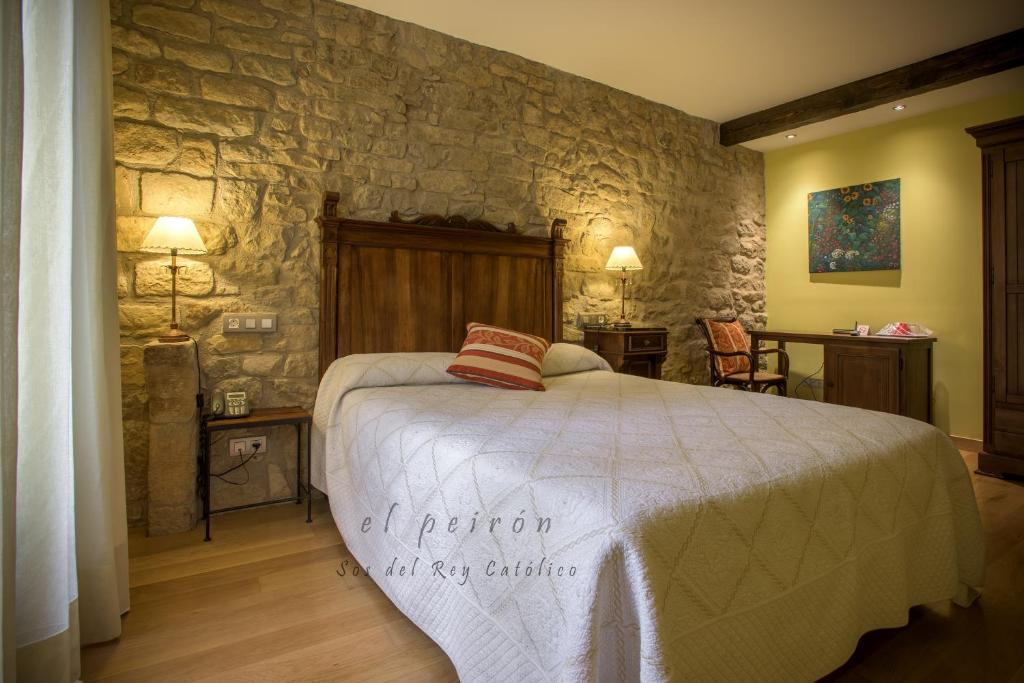 boutique hotels in aragon  60