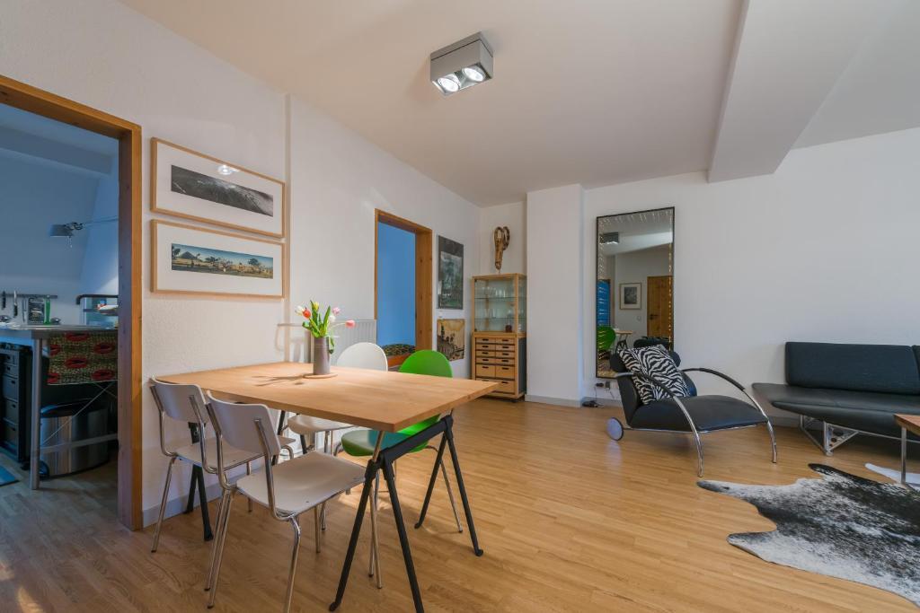 apartment essen bredeney germany booking com