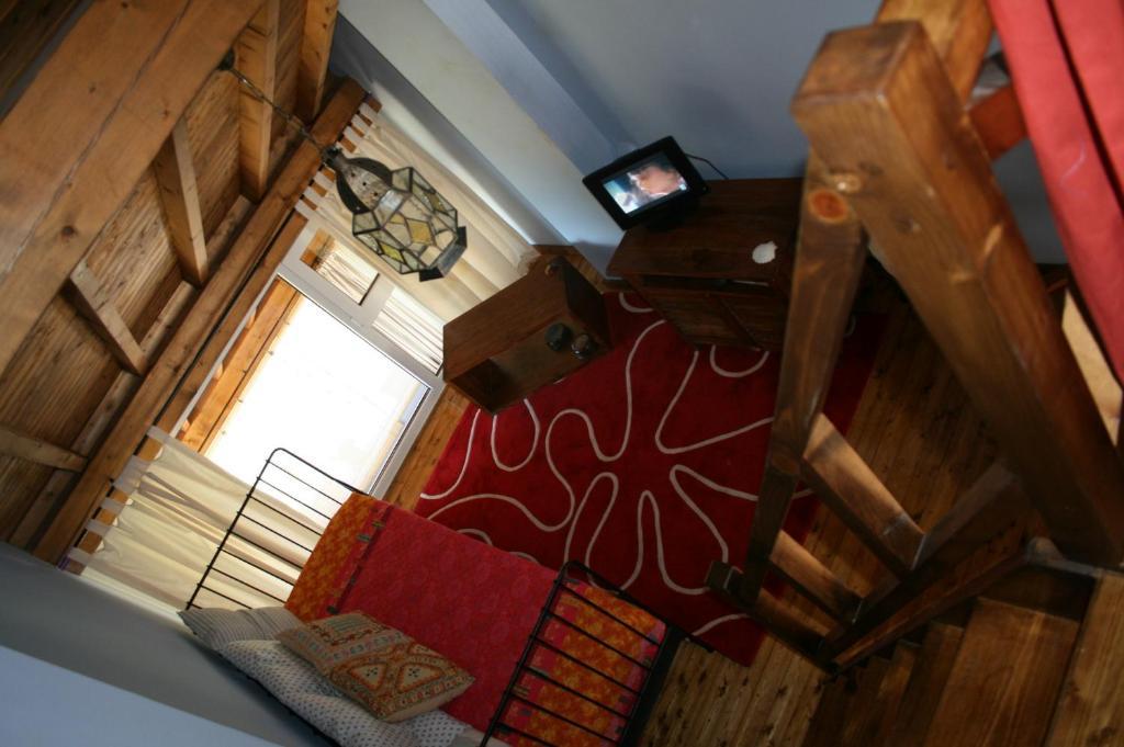 Apartamento La Solana fotografía