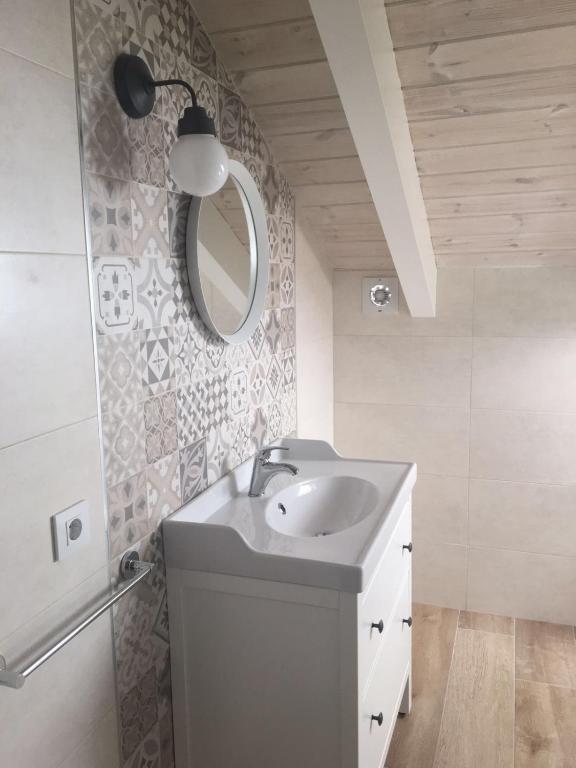 Apartamentos Sol Real, Úbeda, Spain - Booking.com