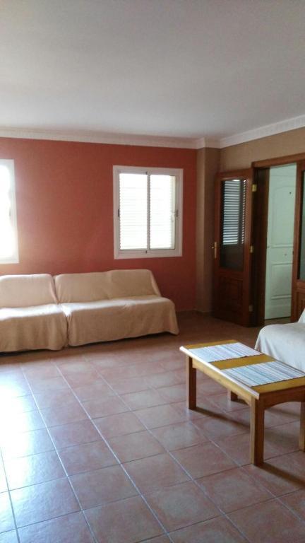 Apartamento Costa Golf 1 fotografía