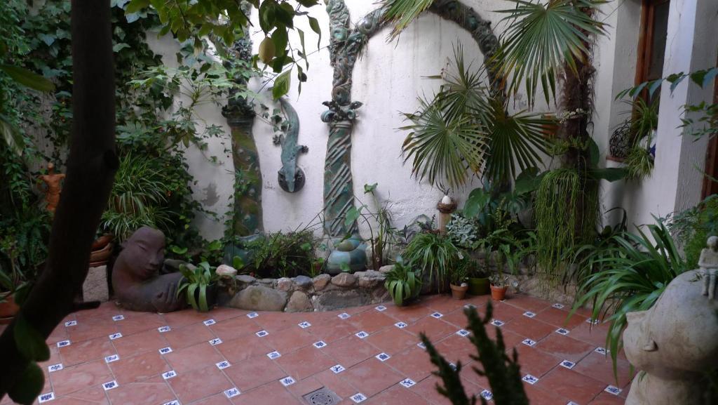 Foto del Alhambra Hill Apartments