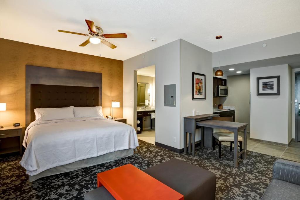 Hotel Homewood Suites Christiansburg Va Bookingcom