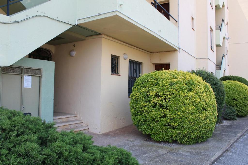 Foto del Apartment Libra