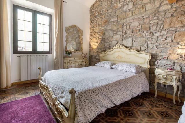 Lorenzo il Magnifico Home, Firenze – Prezzi aggiornati per il 2018