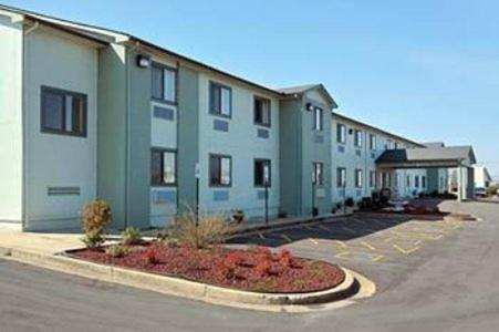 Hotels In Union City Tennessee Newatvs Info