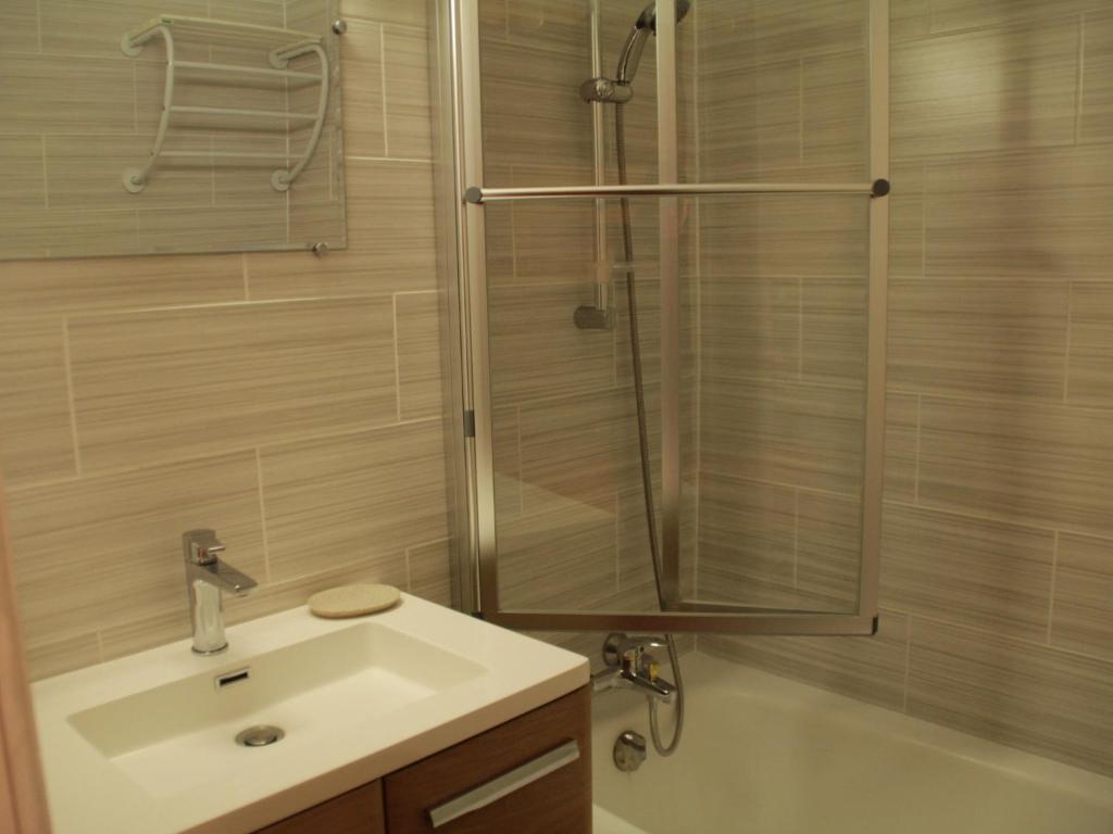 apartment les portes du soleil ch tel france. Black Bedroom Furniture Sets. Home Design Ideas