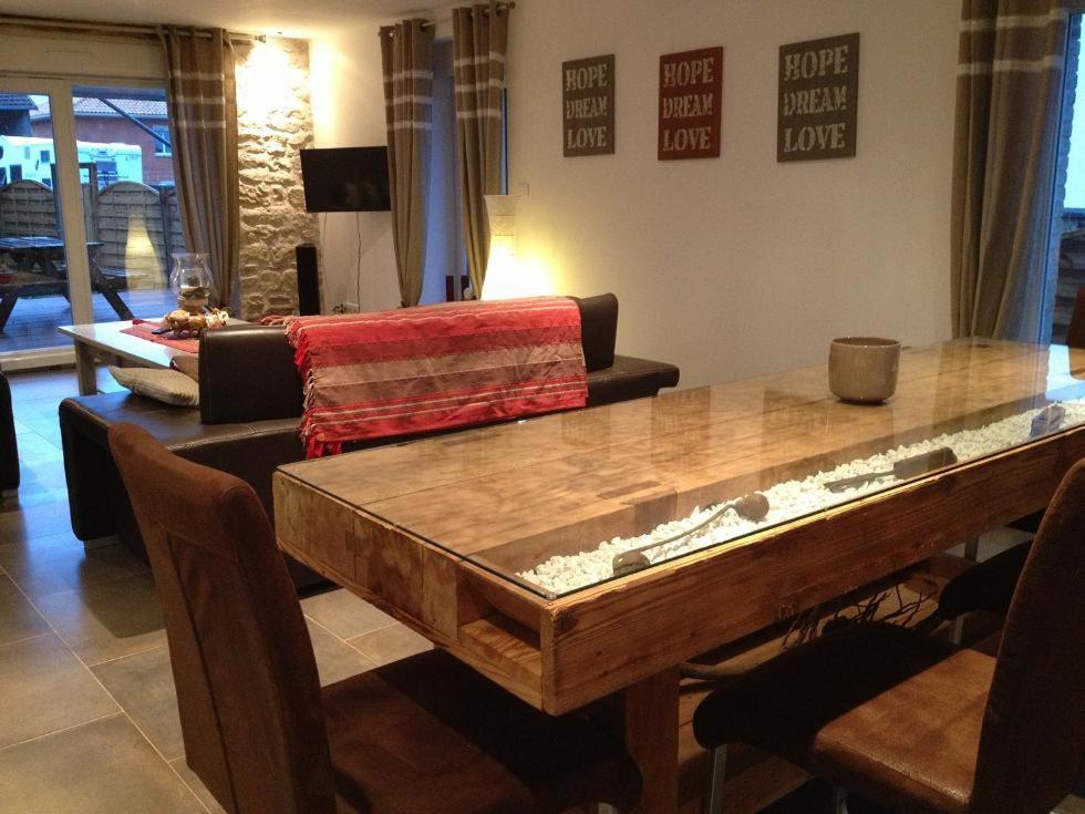 la menuiserie jeuxey tarifs 2018. Black Bedroom Furniture Sets. Home Design Ideas