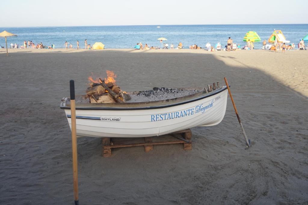 Imagen del Manilva Beach House 161