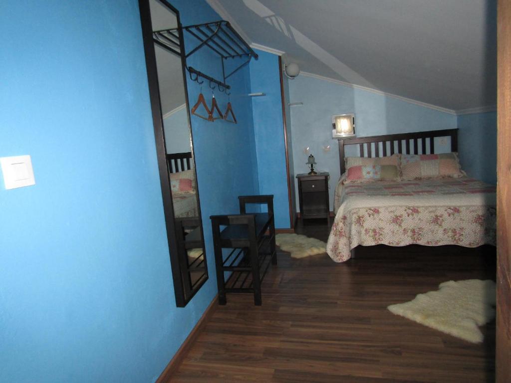 Apartamento Patsuezu imagen