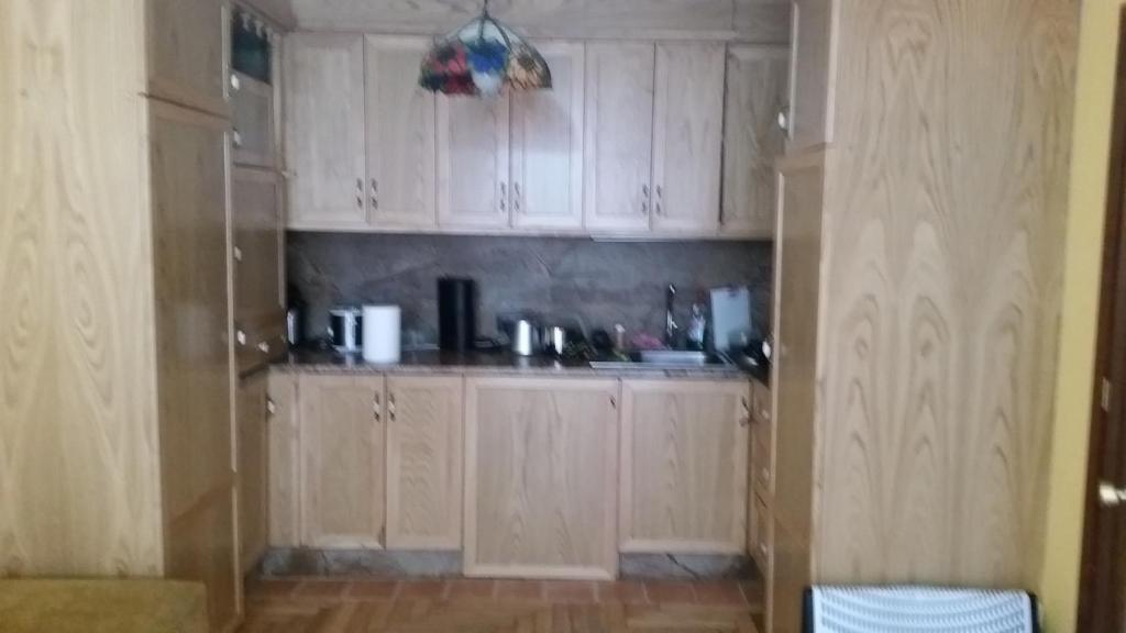 Apartamento Baiona foto