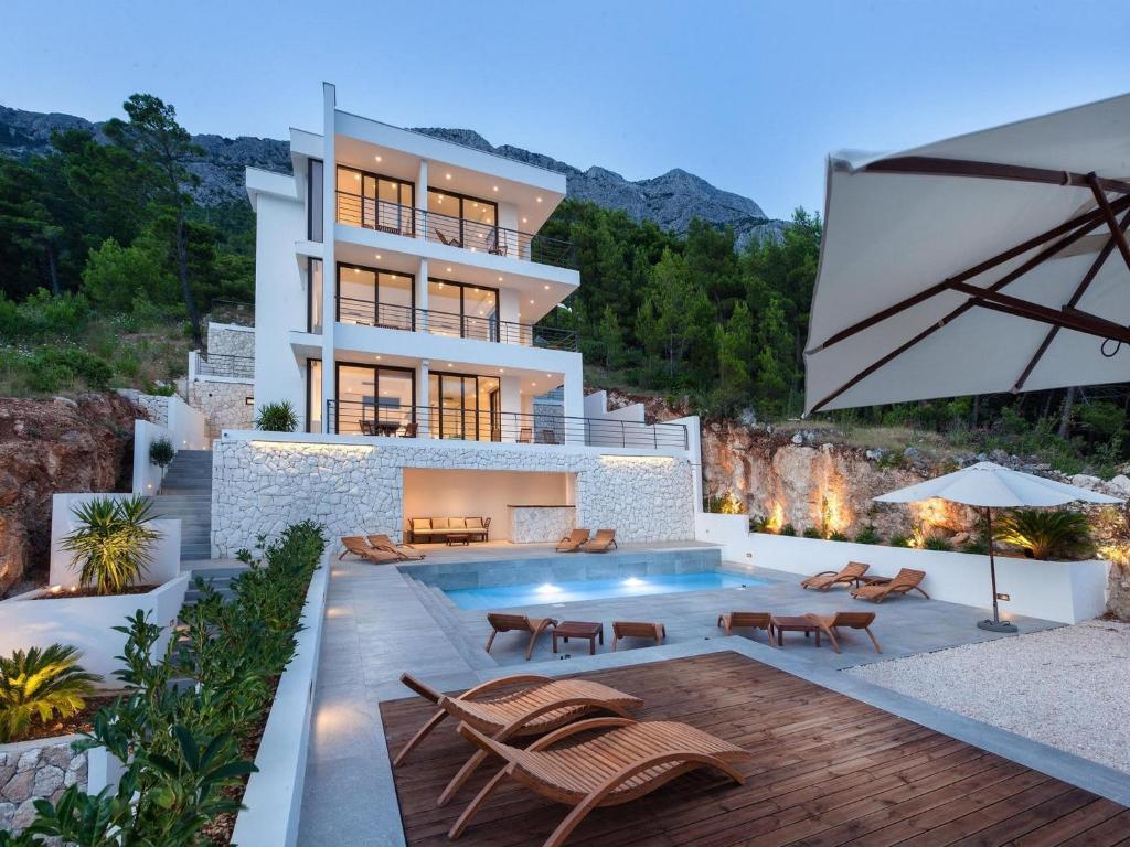Booking Dubrovnik Hotels