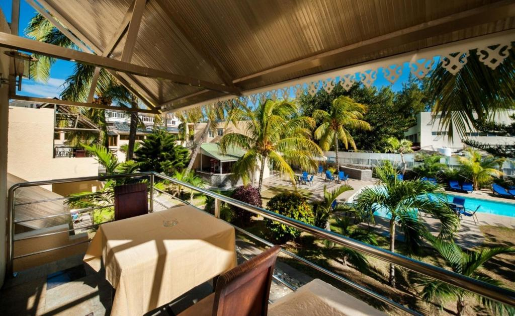 Image result for manisa hotel mauritius