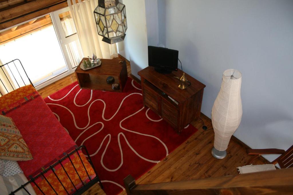 Foto del Apartamento La Solana