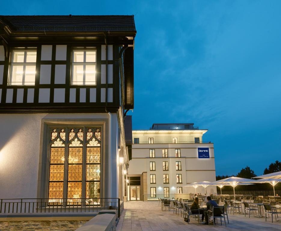 Schwimmbad Oberursel dorint hotel frankfurt oberursel oberursel updated 2018 prices