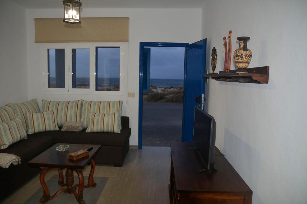 gran imagen de Apartamento Paraiso en Lanzarote