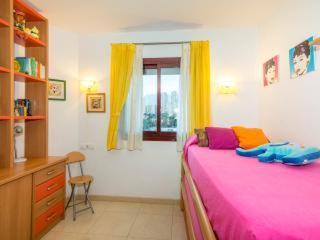 gran imagen de Apartamento Torremar