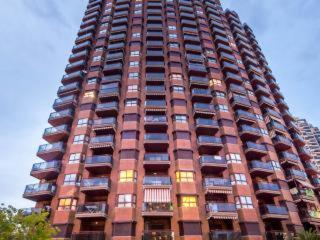 Apartamento Torremar fotografía