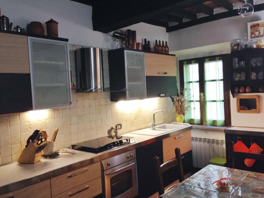 Design Bagno Poggio Piccolo : Ferienhaus maremma toscana italien roccastrada booking.com