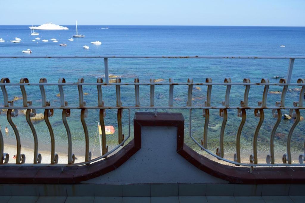 Hotel diamond resort naxos taormina resort taormina giardini naxos