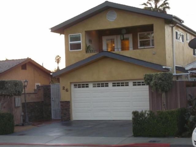 Holiday Home Long Vacation Rental Long Beach Usa Booking Com
