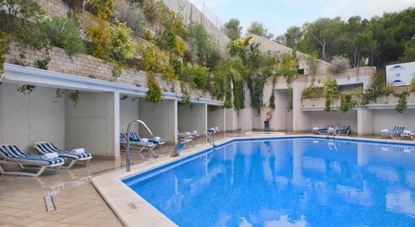 Apartamento Alicante Beach fotografía