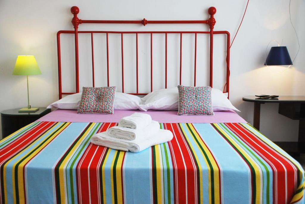 la casa reggina reggio calabria prezzi aggiornati per il 2019. Black Bedroom Furniture Sets. Home Design Ideas