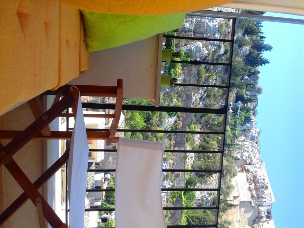 Ferienhaus Casa Mari Fer (Italien Scicli) - Booking.com