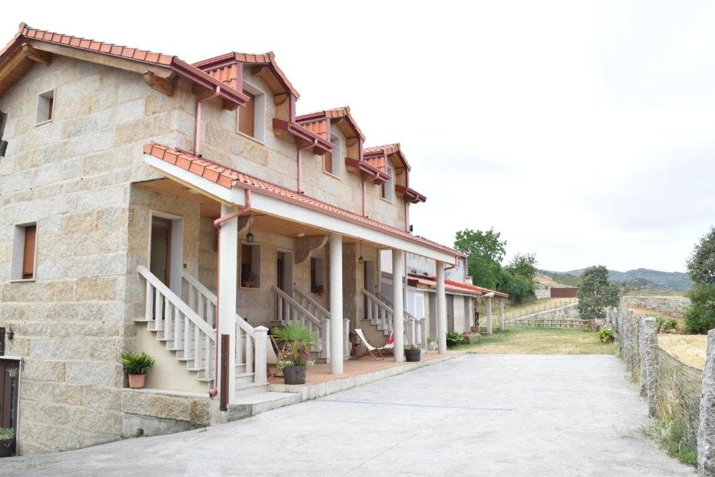 Casa Requias, Requiás – Updated 2019 Prices
