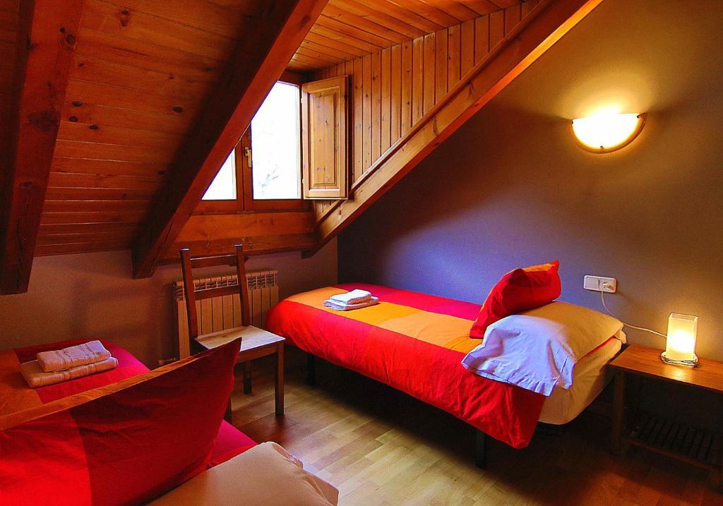 Apartament Boliera imagen