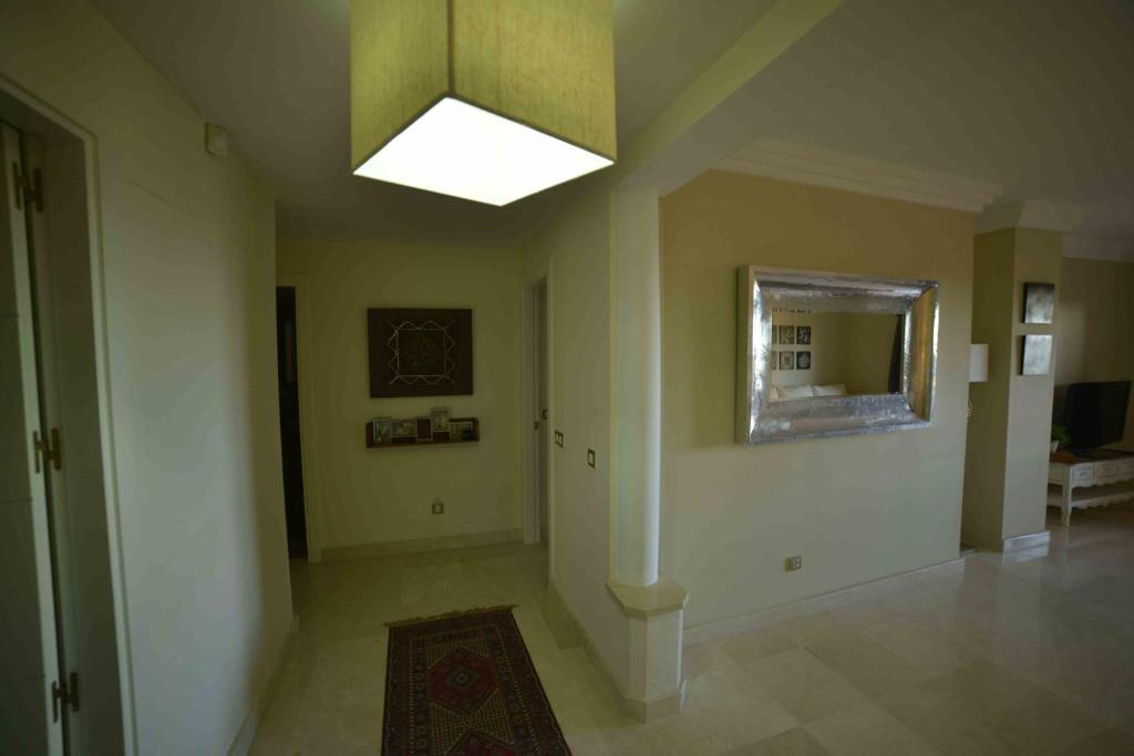 Apartamento Gazules del Sol fotografía