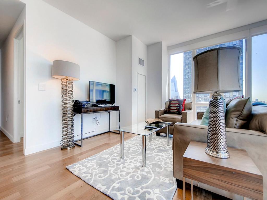 Global Luxury Suites at Sky, Nueva York – Precios actualizados 2018