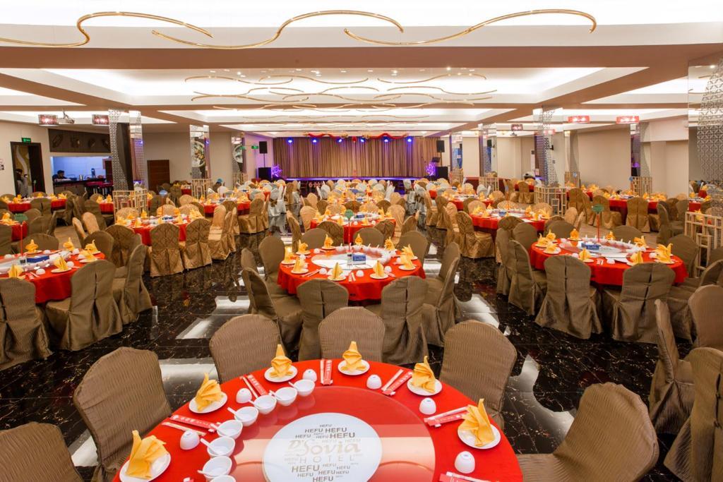 Dsovia hotel bandung indonesia booking junglespirit Gallery