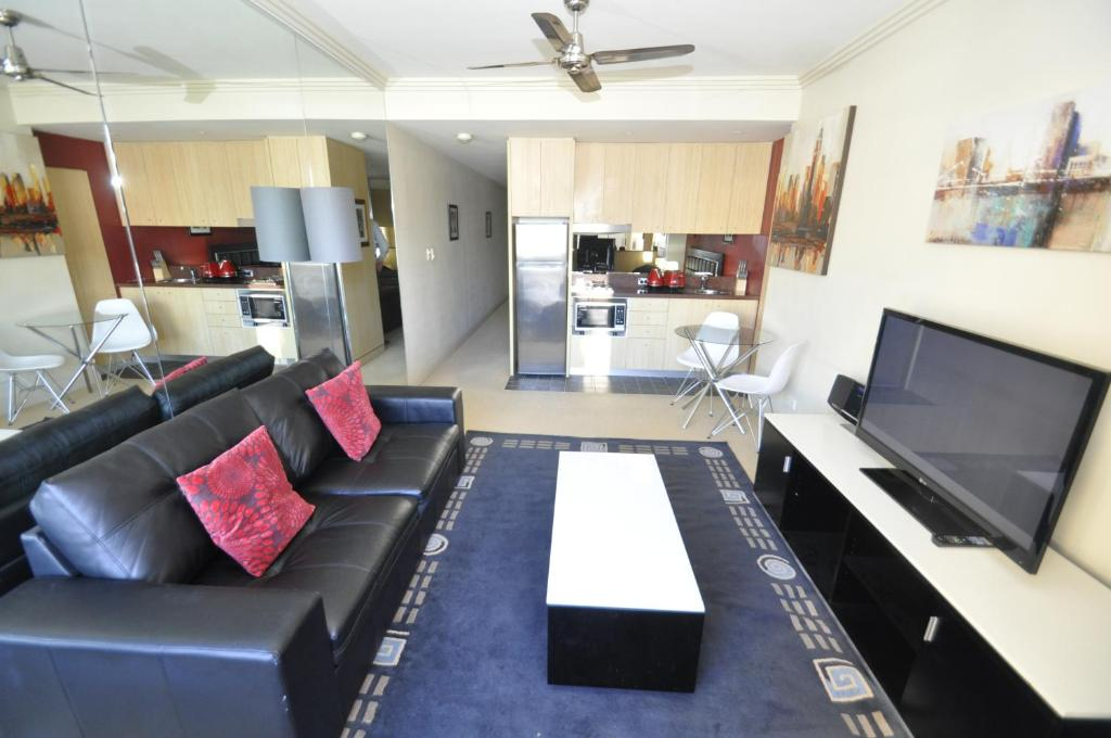 Studio Apartment Sydney apartment studio (706 jb), sydney, australia - booking