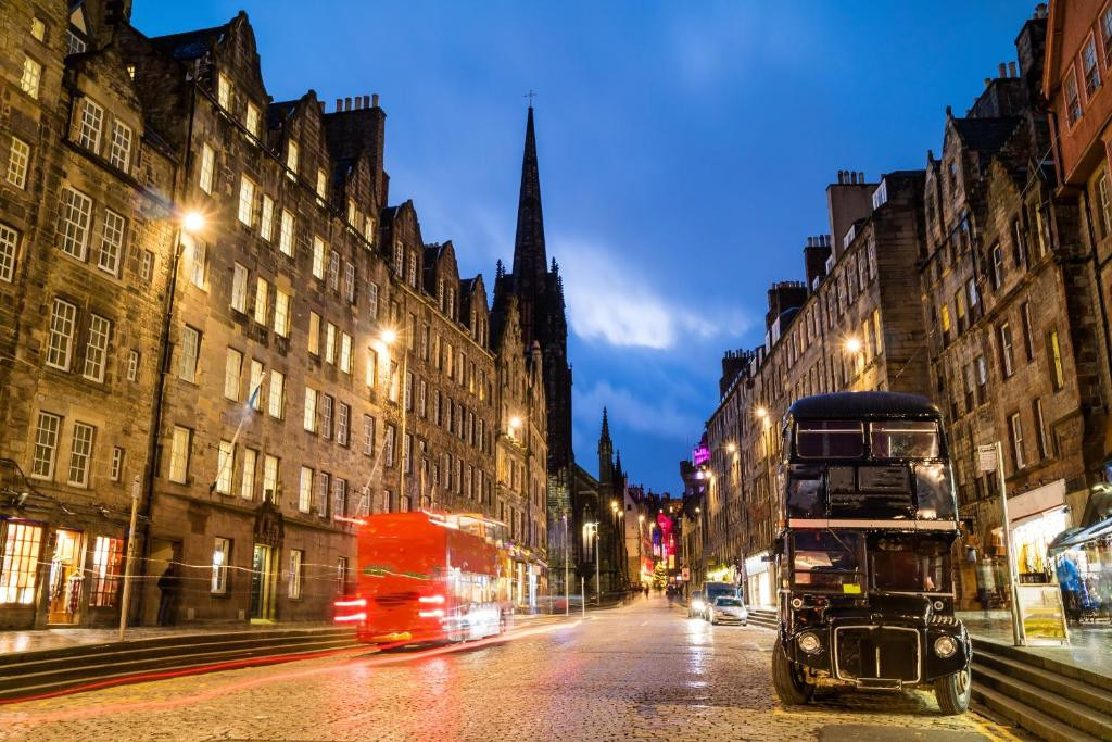 aparthotel adagio edinburgh royal mile edinburgh updated 2019 prices rh booking com aparthotel adagio edinburgh royal mile edinburgh united kingdom