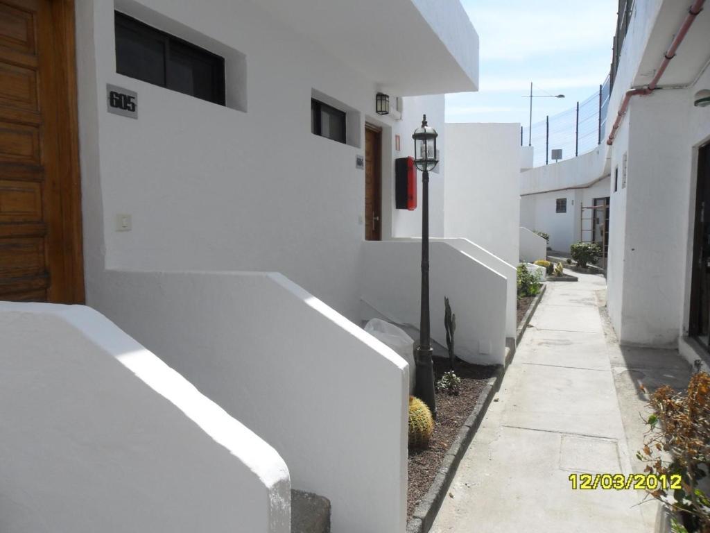 Apartamentos cumana puerto rico spain - Apartamentos cumana puerto rico ...
