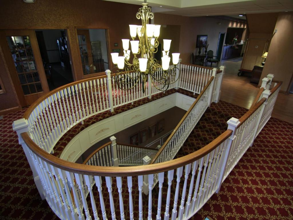 town country inn quincy il booking com rh booking com
