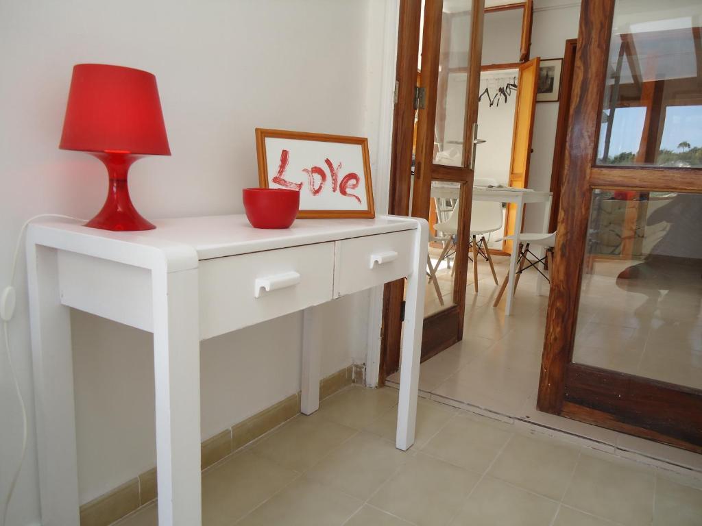 Apartamento Montesol fotografía