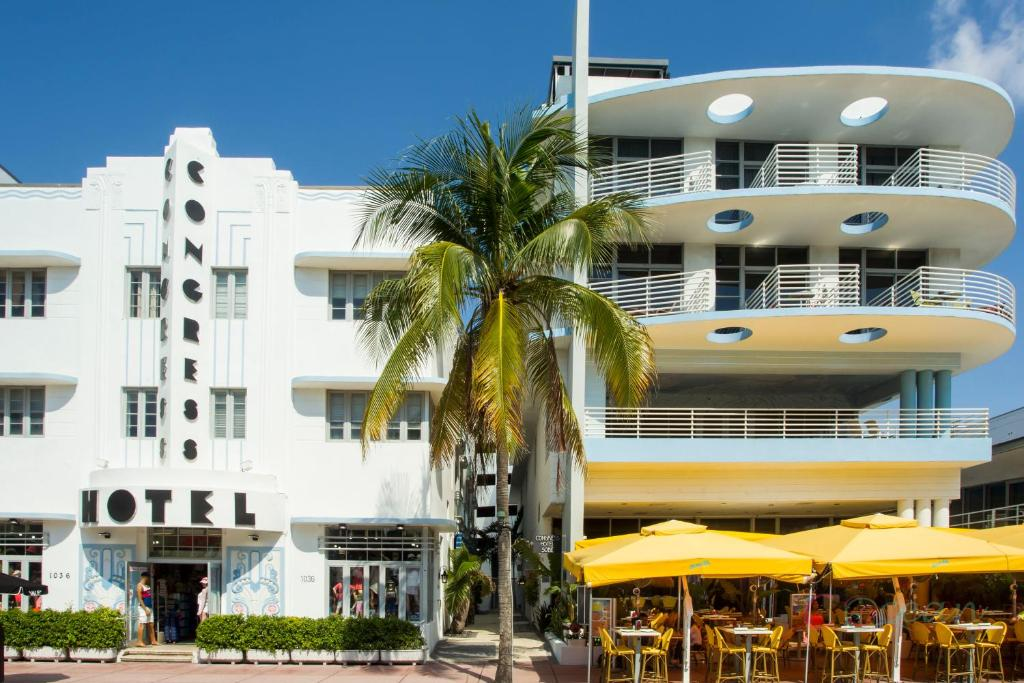Vacation Apartment Rentals In Miami Beach Fl
