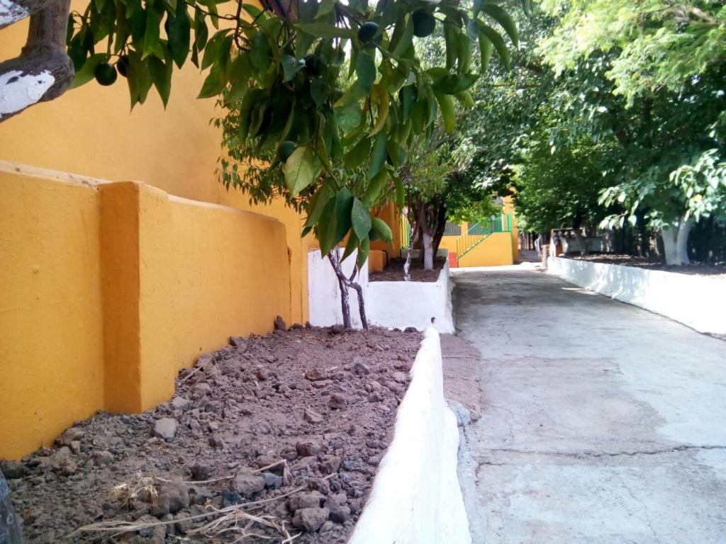 Casa Marco, Arcos de la Frontera – Precios actualizados 2018