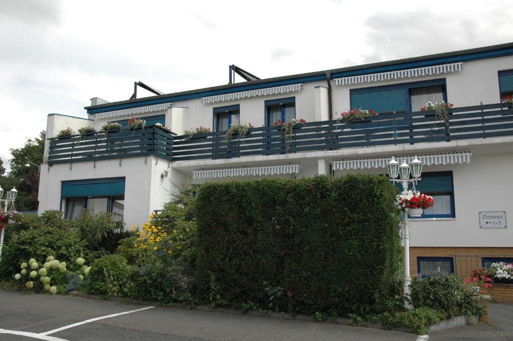 Aalto Hotel Garni Deutschland Hannover Booking Com