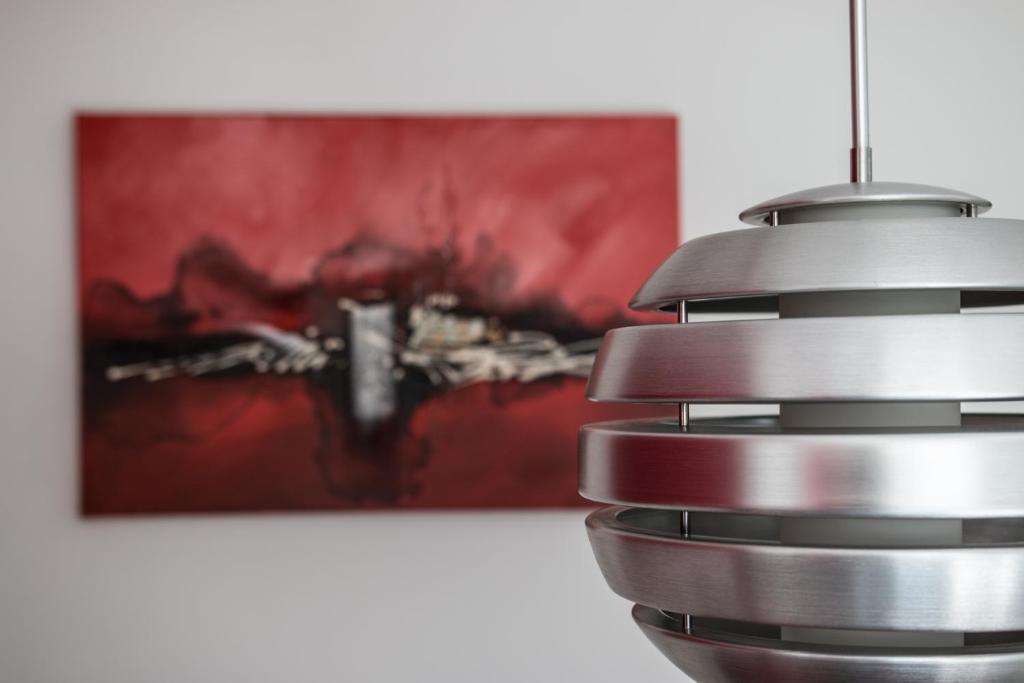 Апартамент Pure city sense apartment - Бургас