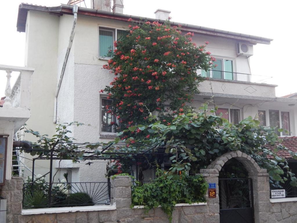 Къща за гости Ледена Градина Гости - Черноморец