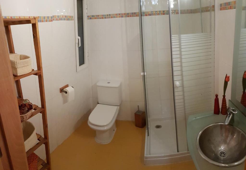 Bonita foto de Apartamento Mariola 1 (Playa Albufera)